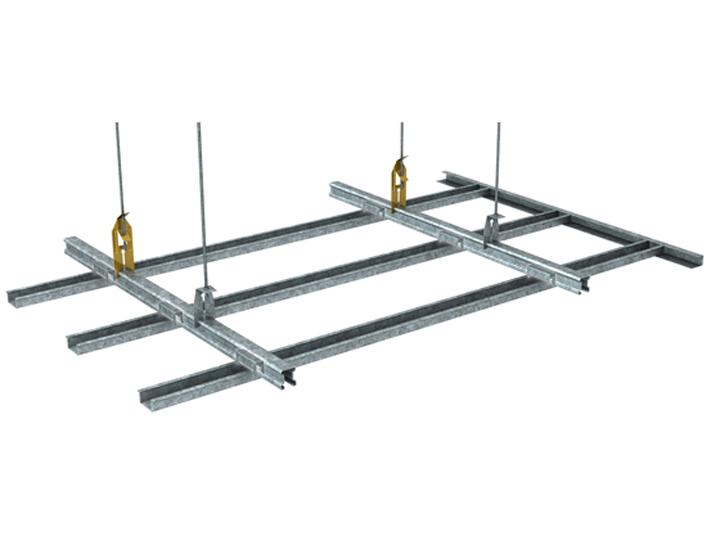 Steel Framing Emrock